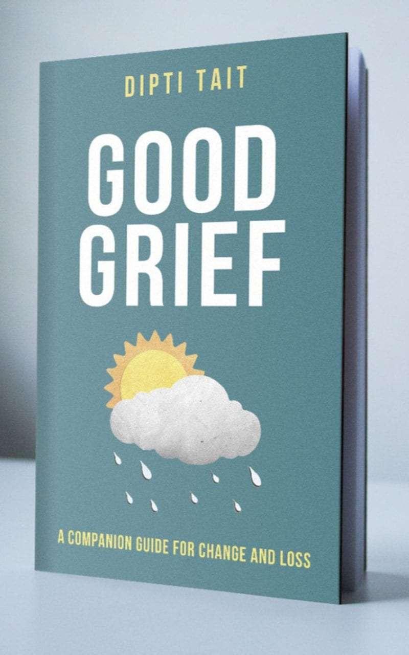 Good Grief Book Cover e1494443438684
