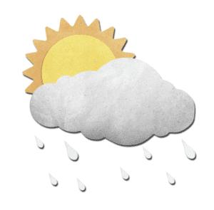 Sun and Cloud copy