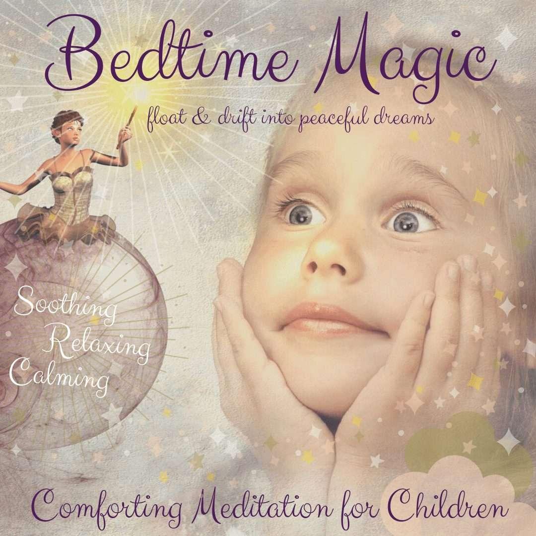 Bedtime Magic