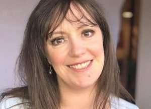 Denise Spragg