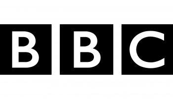 Dipti Tait on BBC