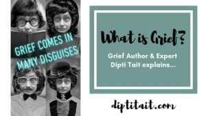 grief 1